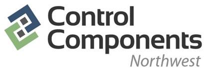 Control Components Northwest Logo